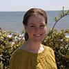 Alison Ringel, Postdoctoral Fellow