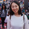 Haejin Yoon, Postdoctoral Fellow
