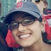 Sejal Vyas, Postdoctoral Fellow