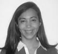 Marcia Haigis, Ph.D.
