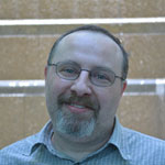 Luis Rajman, Lab Manager