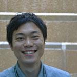 Motoshi Hayano