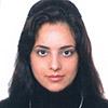 Sahar Tavakoli