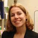Amy B. Ryan, Ph.D.