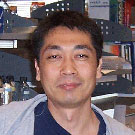 Haeyoung Kim, Ph.D.