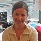 Kelly Dakin