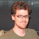 Nick Bishop, Ph.D.