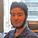 Tao Lu, Ph.D.