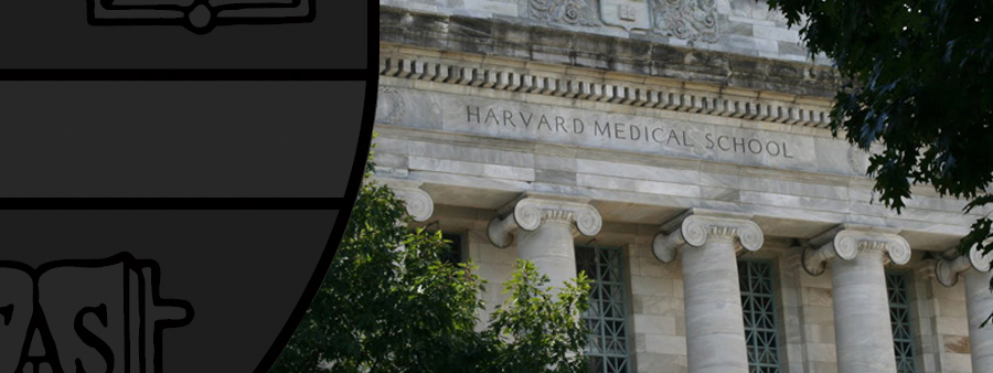 dms harvard dissertation Apply to dms upcoming harvard medical school tosteson medical education center room 250 boston for a list of previously defended dissertations click here.